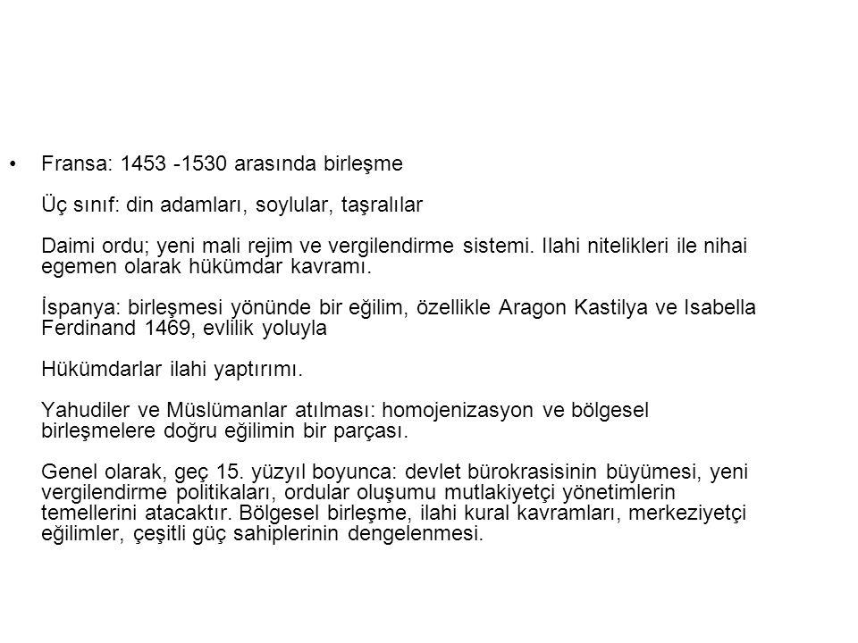 Babürname Babür adına yazılmış bir hatırat.
