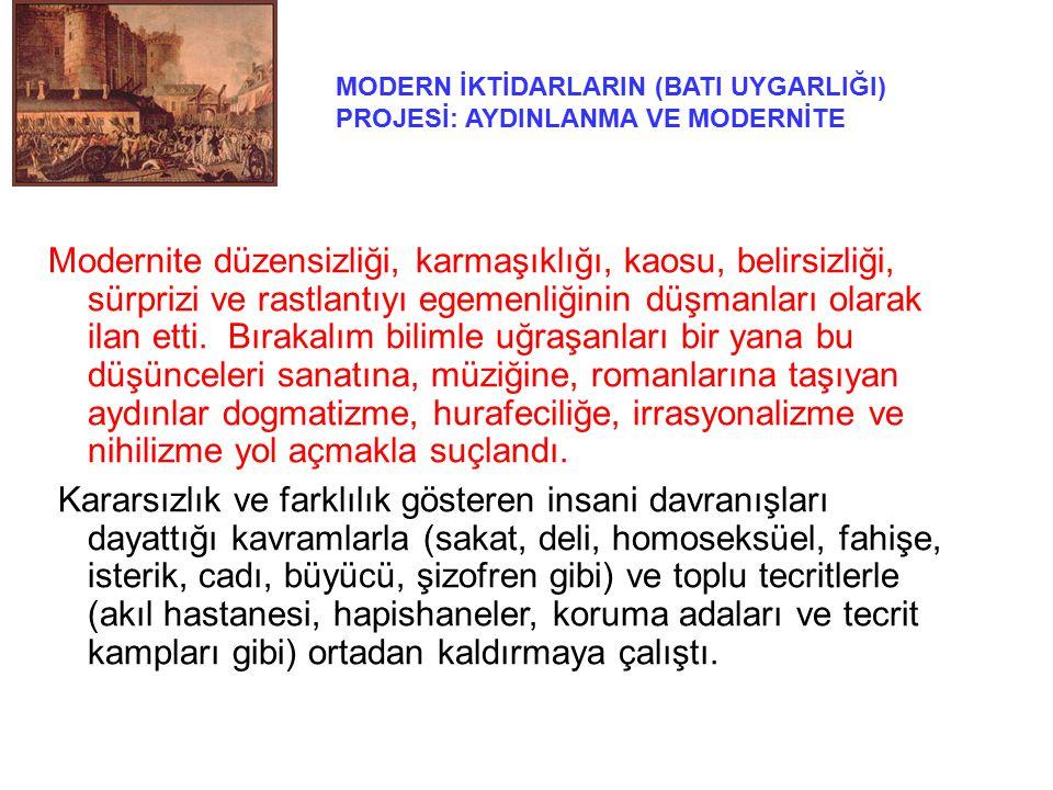 MEDYADAKİ CERN'İN FİZİK ÖĞRETMEN ADAYLARINA OLAN ETKİSİ ÜZERİNE SEBAHAT SAĞLIK 1, ZEYNEP GÜREL 2 VE K.GEDIZ AKDENIZ 1 1 İstanbul Üniversitesi, Fizik Bölümü, 34134 Vezneciler, Istanbul, Turkey, gakdeniz@istanbul.edu.tr 1 İstanbul Üniversitesi, Fizik Bölümü, 34134 Vezneciler, Istanbul, Turkey, sebahatsaglik@gmail.com 2 Marmara Üniversitesi, Fizik Eğitimi, 34722 Göztepe,Istanbul, Turkey, zgurel@marmara.edu.tr