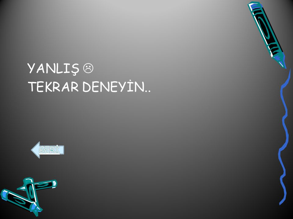 3-1951 yılında Türk vatandaşlığından çıkarılan Nazım Hikmet hangi tarihte tekrar Türk vatandaşlığına alınmıştır.