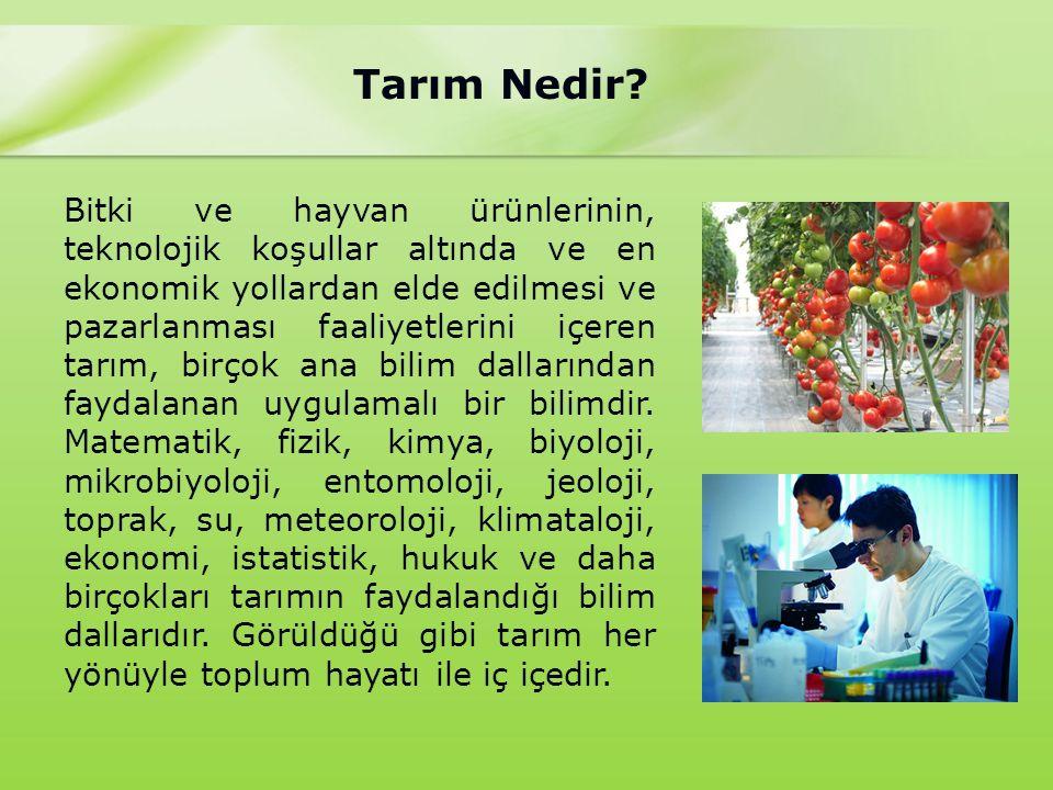 http://www.tarimreformu.gov.tr/library/belge/b_tarimisletmeleri.pdf http://akbulutkoyu.blogcu.com/turkiye-nin-tarimsal-yapisi-ve- sorunlari/1411267 http://www.ekonomist.8m.net/m2.html KAYNAKLAR