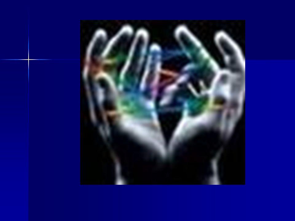 Endüstri Psikolojisi: Psikolojinin verilerinden yararlanarak endüstriyel işe göre elaman seçme, üretilen araç ve gereçleri insan yapısına uygun olarak düzenleme, çalışanların psikolojik problemlerini çözme amacıyla araştırma yapan bir daldır.