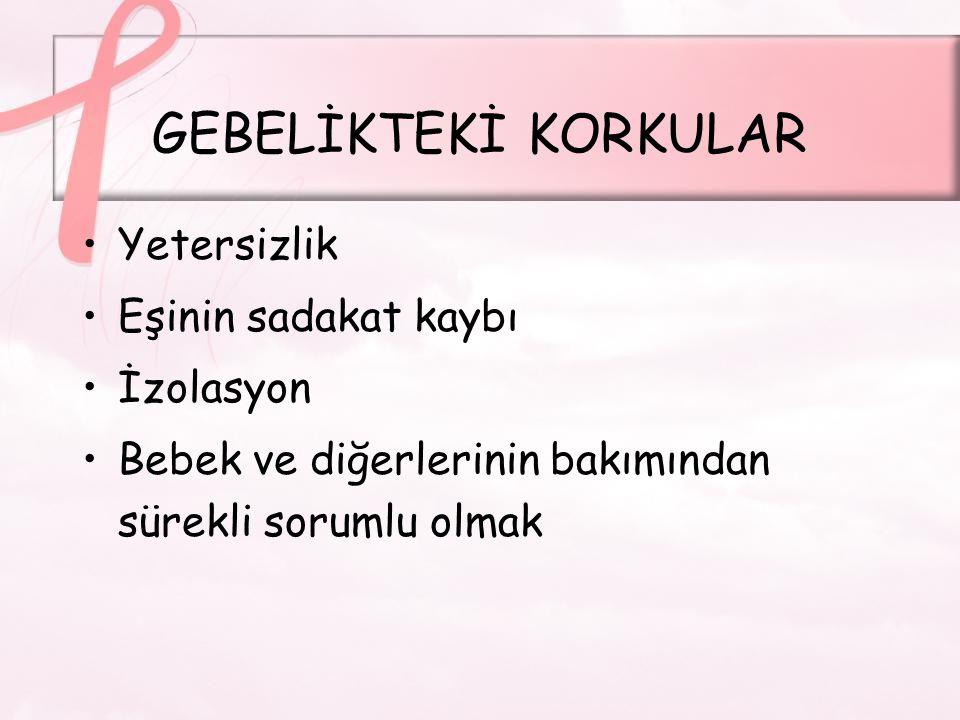 GEBELİK DE (3.