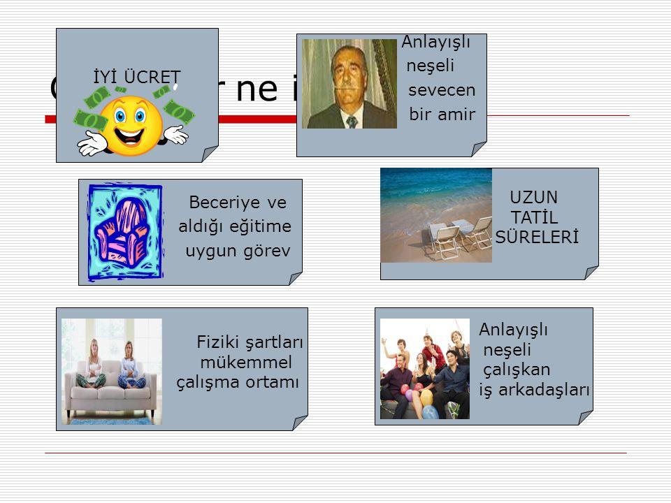 GÜVENLİK