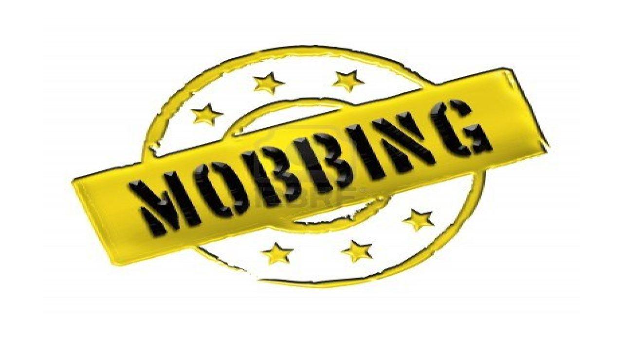 Mobbing nedir.Mobbing ingilizce mob kökünden gelmektedir.