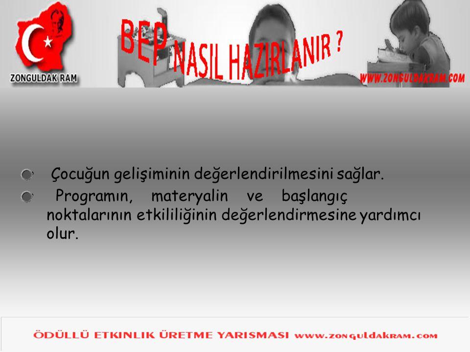 TEŞEKKÜR EDERİZ www.zonguldakram.com www.zonguldakram.com