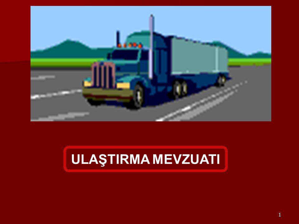 12 (3) SRC türü Mesleki Yeterlilik Belgesi (3) SRC türü Mesleki Yeterlilik Belgesi (a) SRC1 Uluslararası yolcu taşımacılığı (a) SRC1 Uluslararası yolcu taşımacılığı (b) SRC2 Yurtiçi yolcu taşımacılığı (c) SRC3 Uluslararası eşya-kargo taşımacılığı (b) SRC2 Yurtiçi yolcu taşımacılığı (c) SRC3 Uluslararası eşya-kargo taşımacılığı (d) SRC4 Yurtiçi eşya-kargo taşımacılığı (d) SRC4 Yurtiçi eşya-kargo taşımacılığı (e) SRC5 Tehlikeli madde taşımacılığı olarak düzenlenir ve verilir.
