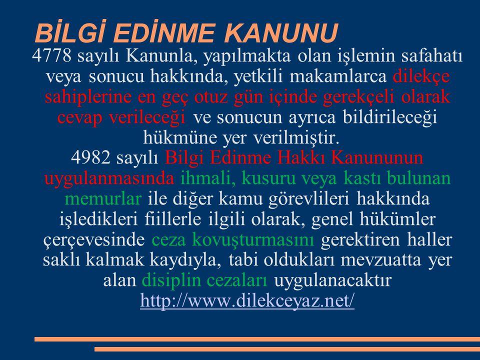DEVRE MÜLK SÖZLEŞMESİ  Devre mülk sözleşmesi 634 sayılı kat mülkiyeti kanunun 57 v.d.