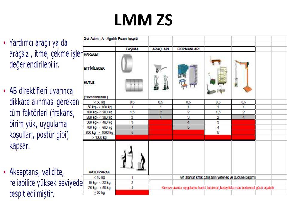 LMM ZS