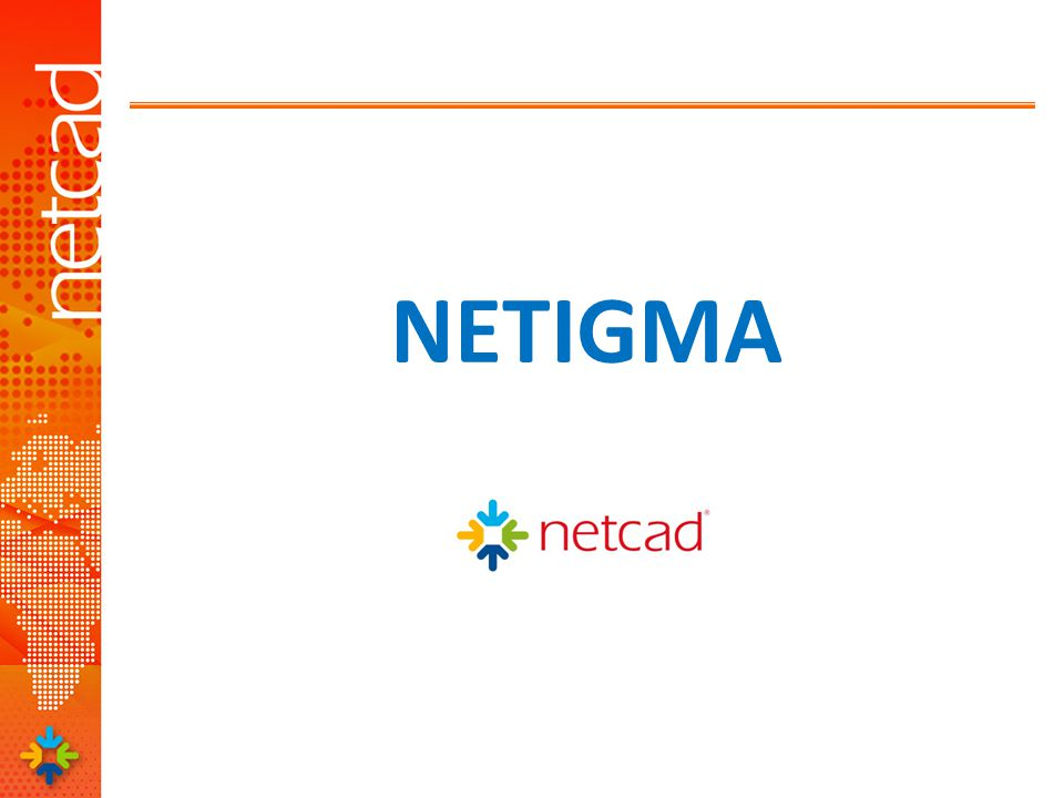 Bu sunumda NETİGMA'yı neden yazdığımızı, nasıl faydalandığımızı ve NETİGMA'nın Yazılım Geliştirme ve Bakım Süreçlerine olan katkılarını sizlerle paylaşacağız.