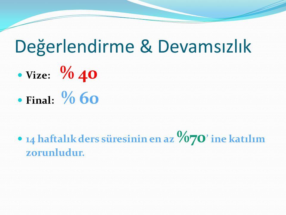Türkiye Arama Motoru Kullanım Oranları - 2013