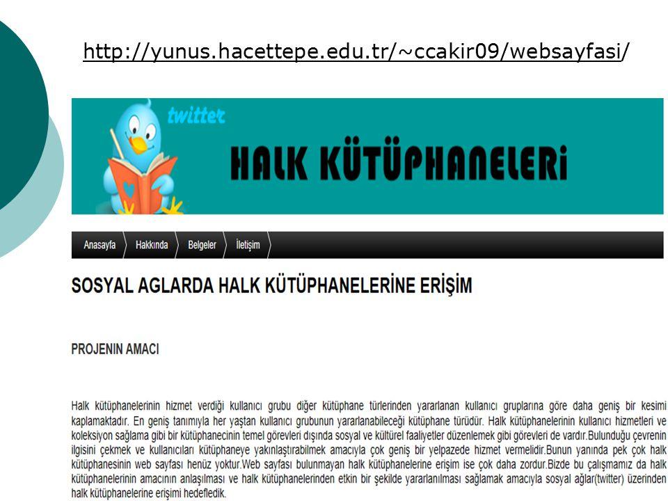 http://yunus.hacettepe.edu.tr/~ccakir09/websayfasi/