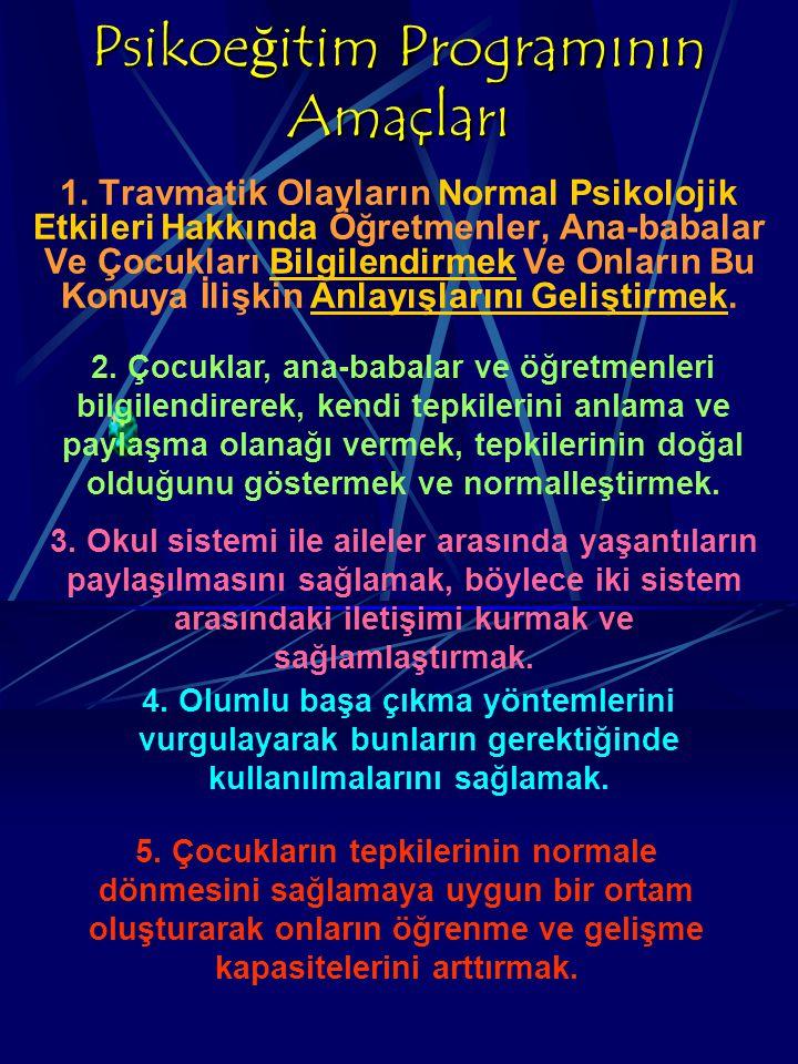 DEĞERLİ KATILIMCILAR HEPİNİZ HOŞ GELDİNİZ!