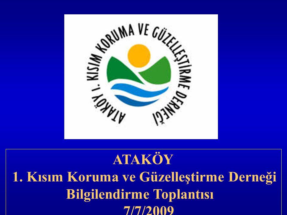 Bilirkişi Raporu Prof Dr Zekai Görgülü Prof Dr Emre Aysu Prof Dr Hakkı Önel