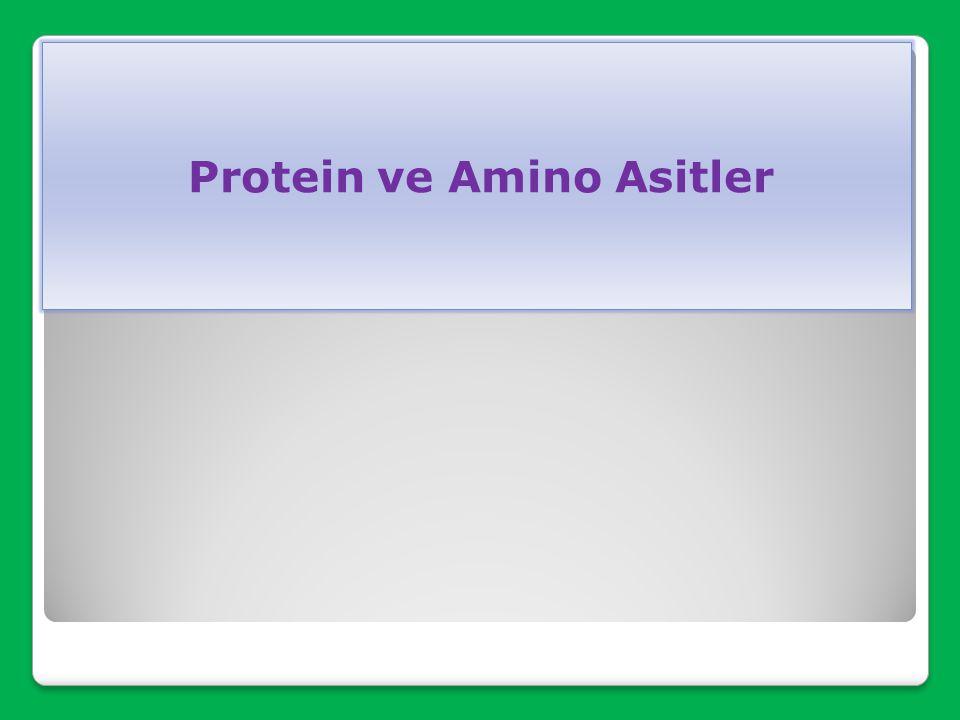 LL- karnitinin egzersiz performansını arttırdığı ve iyileşmede de faydalı olduğu, bununla birlikte laktat birikimini azaltmak,VO 2 max ve yağ asidi