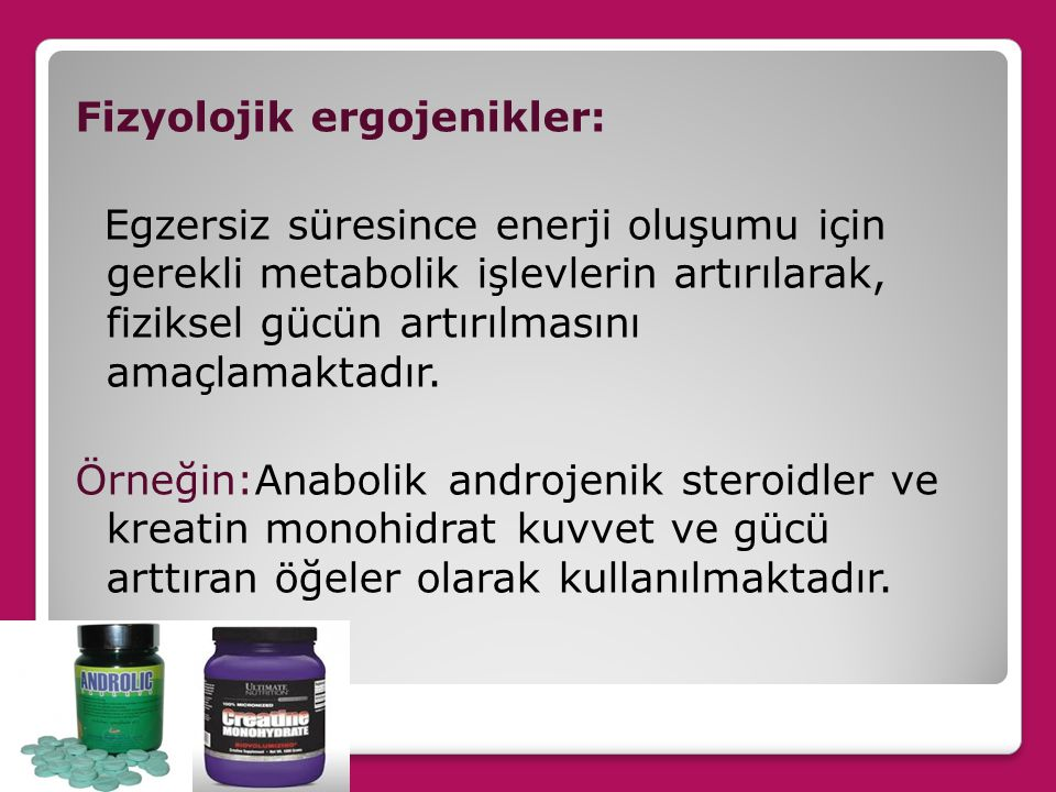 Erdoğan O, Erhan SE, Şen İ, Eroğlu H.