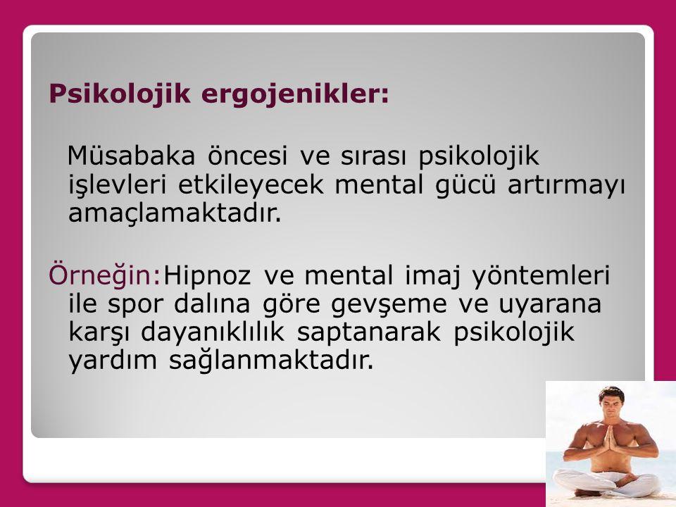 Çetin E, Dölek B, Orhan Ö.