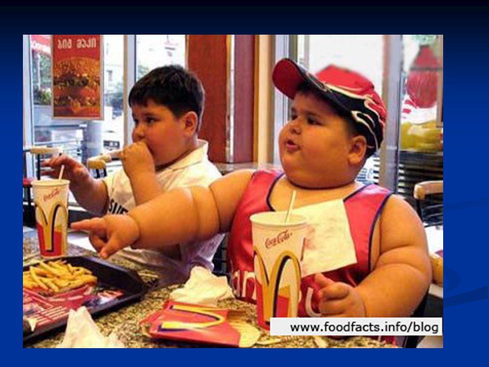 Dünya Sağlık Örgütü ile Amerikan Gıda ve İlaç Kurumu'nun (FDA) verileri; Dünya Sağlık Örgütü ile Amerikan Gıda ve İlaç Kurumu'nun (FDA) verileri; günde 2 paket cips yiyen bir çocuğun, yetişkinin bile almaması gereken oranda yağ ve tuz tükettiğini gösteriyor.