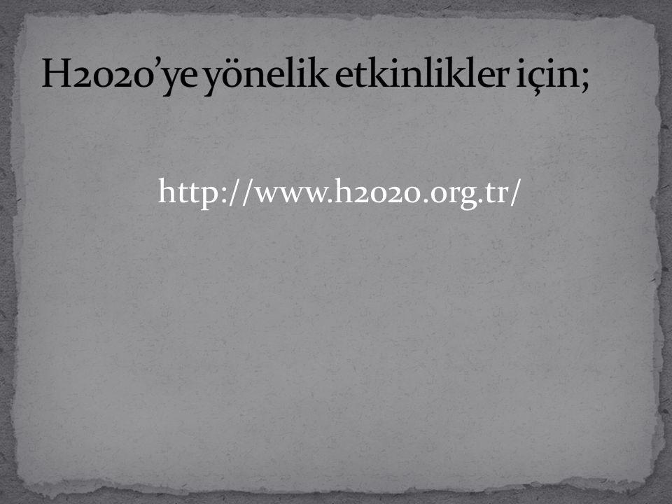 http://www.h2020.org.tr/