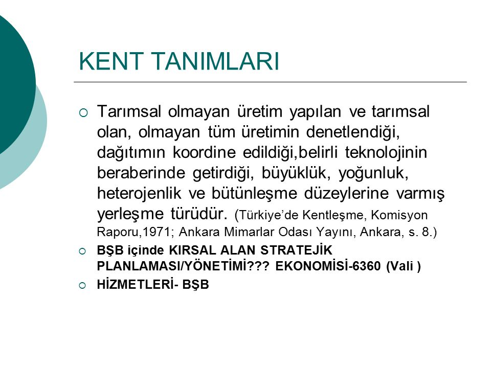 MEKAN VE HİZMET ORTAKLIKLARI denetim  Büyükşehir Belediye Kanunu (2004 tarihli ve 5216 sayılı Kanun)  Belediye Kanunu (2005 tarihli ve 5393 sayılı K