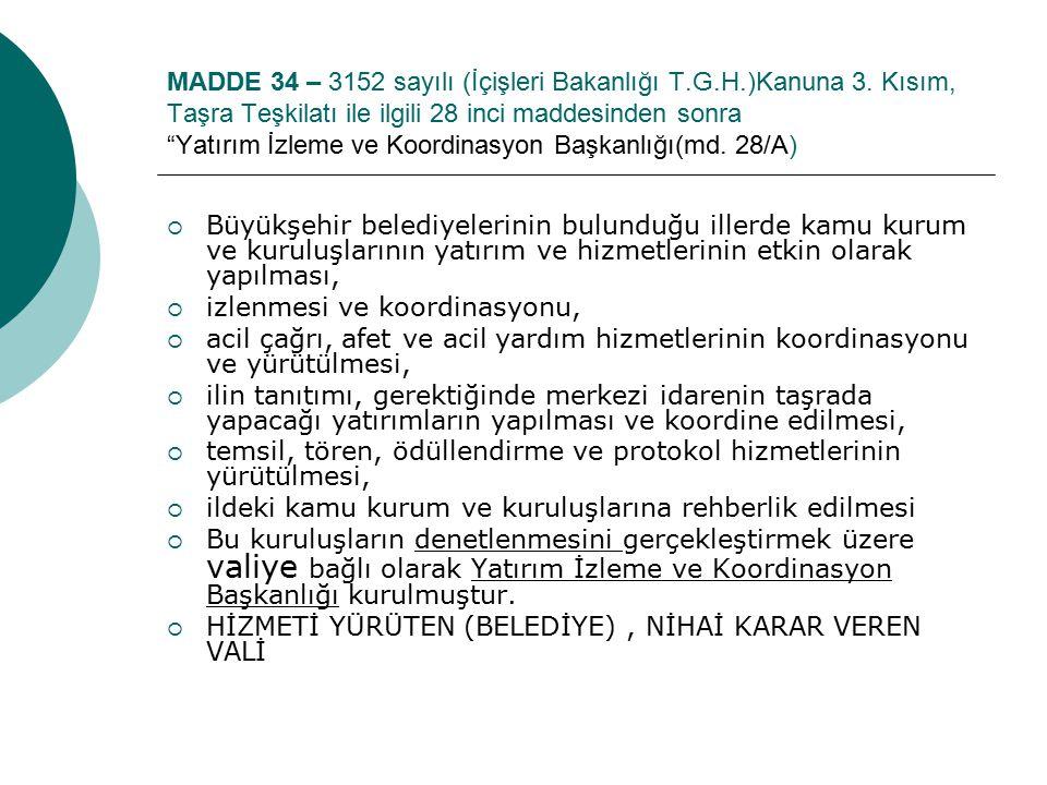 2012 tarihli 6306 sayılı kanun,md.9 AFET RİSKİ ALTINDAKİ ALANLARIN DÖNÜŞTÜRÜLMESİ HAKKINDA KANUN  f) 21/7/1983 tarihli ve 2863 sayılı Kültür ve Tabia