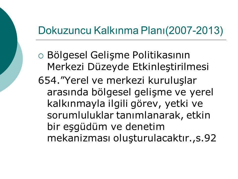 Hizmetlerde Aksama(5393 sk)  Madde 57- Belediye hizmetlerinin ciddi bir biçimde aksatıldığının ve bu durumun halkın sağlık, huzur ve esenliğini  hay