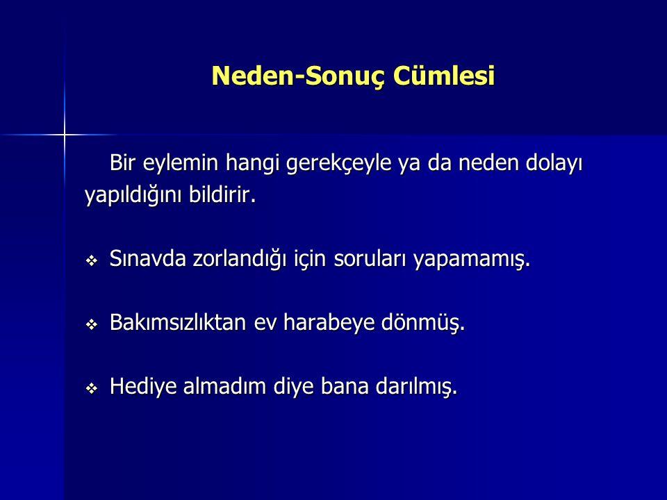 Kaynakça www.turkceciler.com www.bilgicik.com www.tarlafaresi.com www.leventyagmuroglu.com