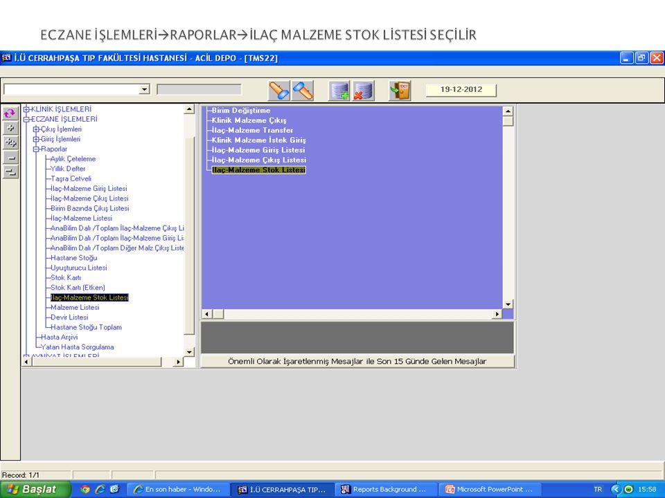  Elektronik posta adresi ctftkky@istanbul.edu.tr ctftkky@istanbul.edu.tr  Sekreterlik:23064  Ömer PAHILOĞULLARINDAN:23063