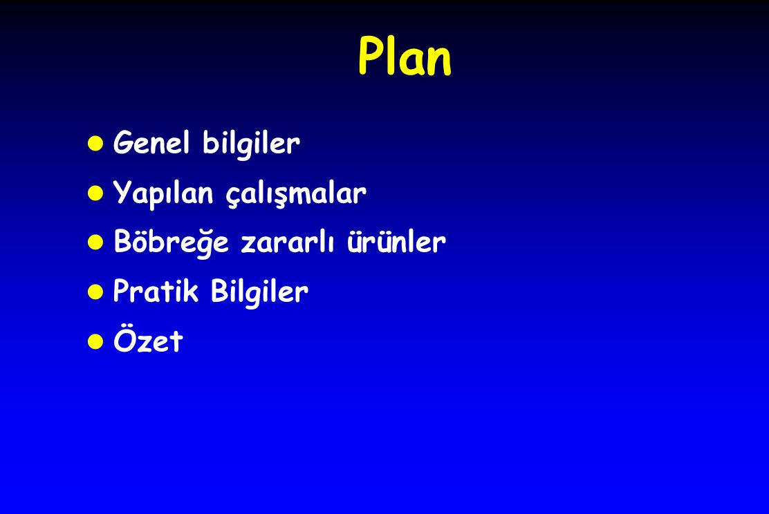 Kara B: Herbal product use in a sample of Turkish patients undergoing hemodialysis.