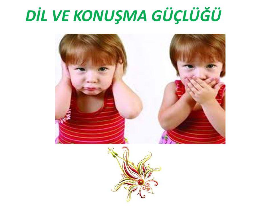 Türkçe Sesletim- Ses Bilgisi Testi ise, 3 yaş ve üstü sesletim ve ses bilgisel bozuklukların taraması, değerlendirilmesi ve terapi sonrasındaki gelişimi izleme amacıyla geliştirilmiş bir testtir.