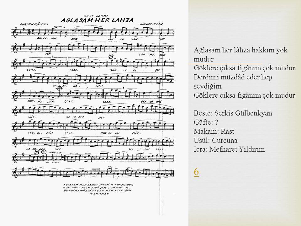  Rast, Klasik Türk müziğinde bir makam.Klasik Türk müziğindemakam Çıkıcı bir makamdır. Durağı SOL sesi, güçlüsü beşinci derecesindeki RE sesidir. Diz