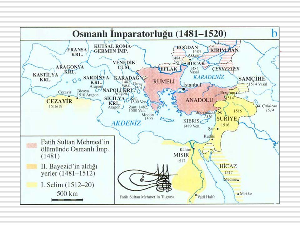 Roma Mirası  Bölünme ve yıkılma sonrası Roma İmparatorluğu'nun merkezi doğuya kaymıştır Yunanistan, İran, Mezopotamya ve Suriye  Mirasa sahip çıkanlar Roma'yı 4.