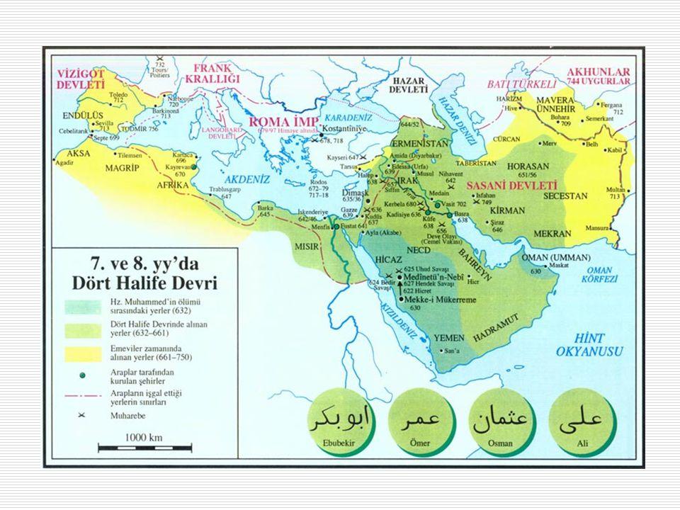 Sasani İranı: Yönetim Sistemi  Başvezir- vezirler sistemi  Toprak ve nüfus envanteri Vergi matrahı ve mükellef tespiti Her arazinin ürünü tahmin ve kayıt edildi Her ürün için ayrı vergi miktarı belirlendi SONUÇ: Yolsuzluğu ve gelirlerde belirsizliği azaltma
