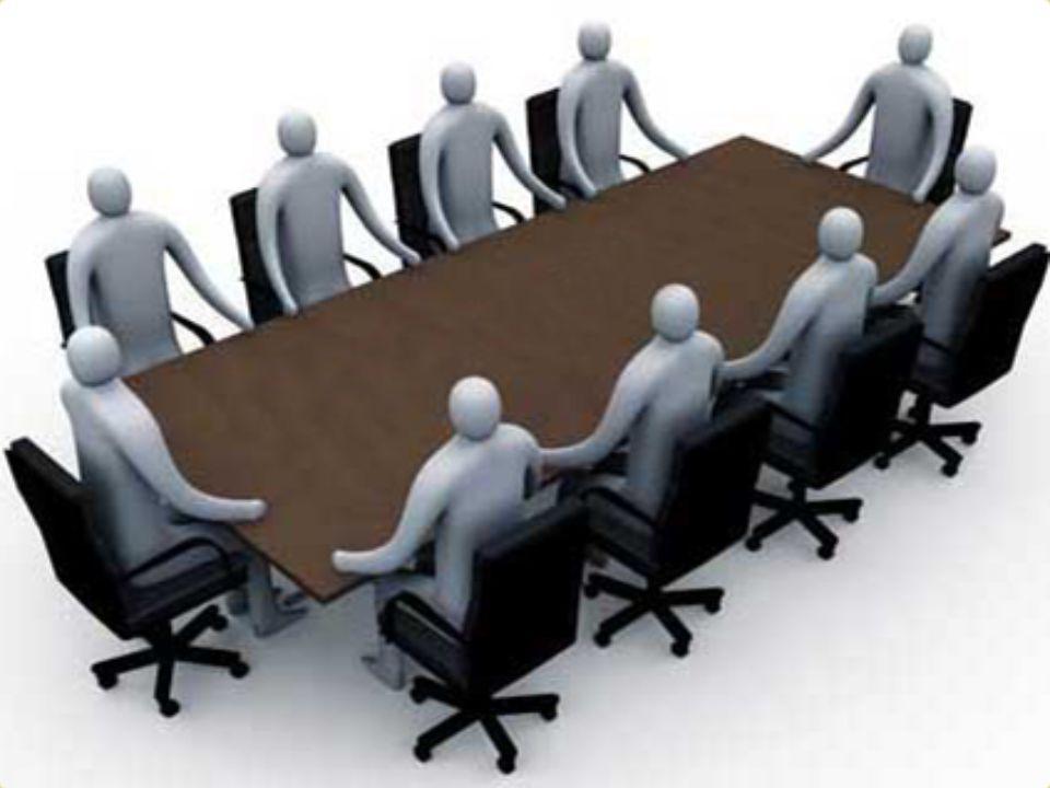 Kütle örgütlerinin politikalarının ço ğ u kütlelerin irade ya da çıkarlarını de ğ il, liderlerin irade ve çıkarlarını yansıtır.