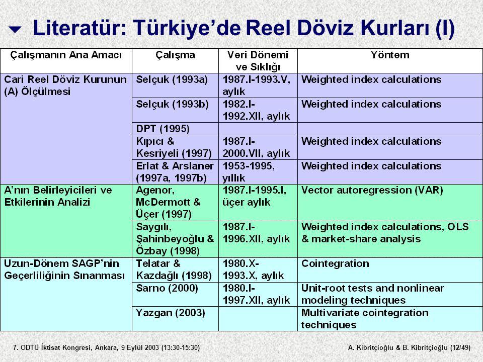 A.Kibritçioğlu & B. Kibritçioğlu (13/49) 7.