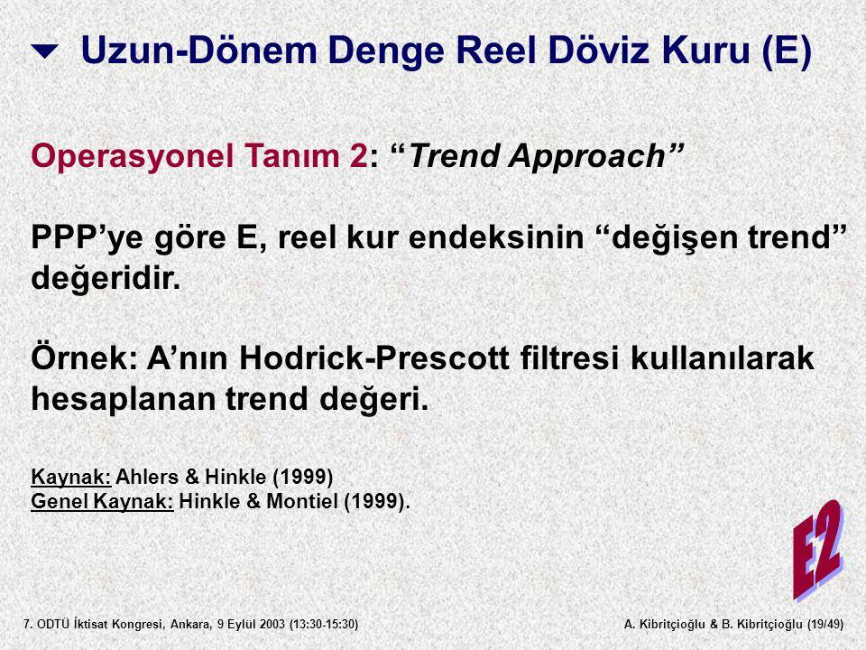 A.Kibritçioğlu & B. Kibritçioğlu (20/49) 7.