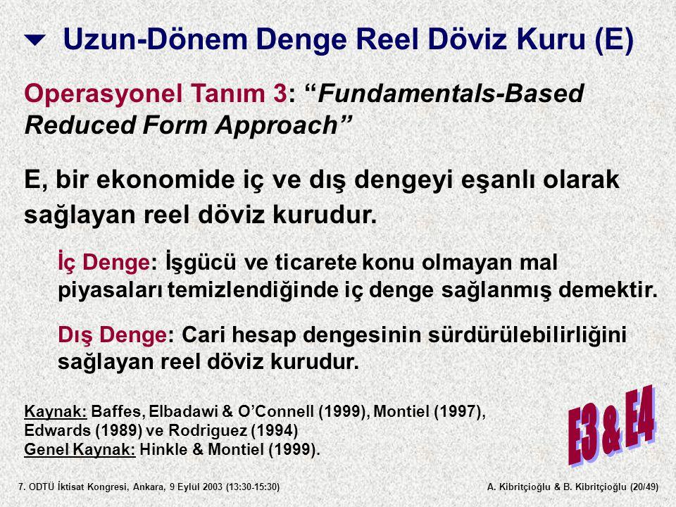 A.Kibritçioğlu & B. Kibritçioğlu (21/49) 7.