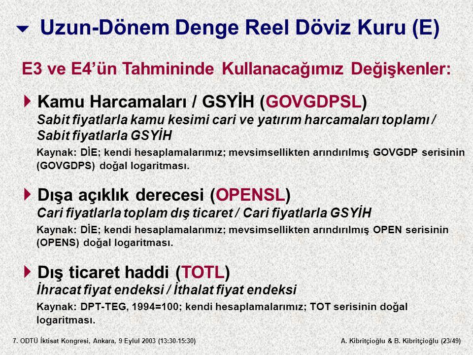 A.Kibritçioğlu & B. Kibritçioğlu (24/49) 7.