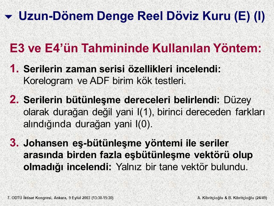 A.Kibritçioğlu & B. Kibritçioğlu (25/49) 7.