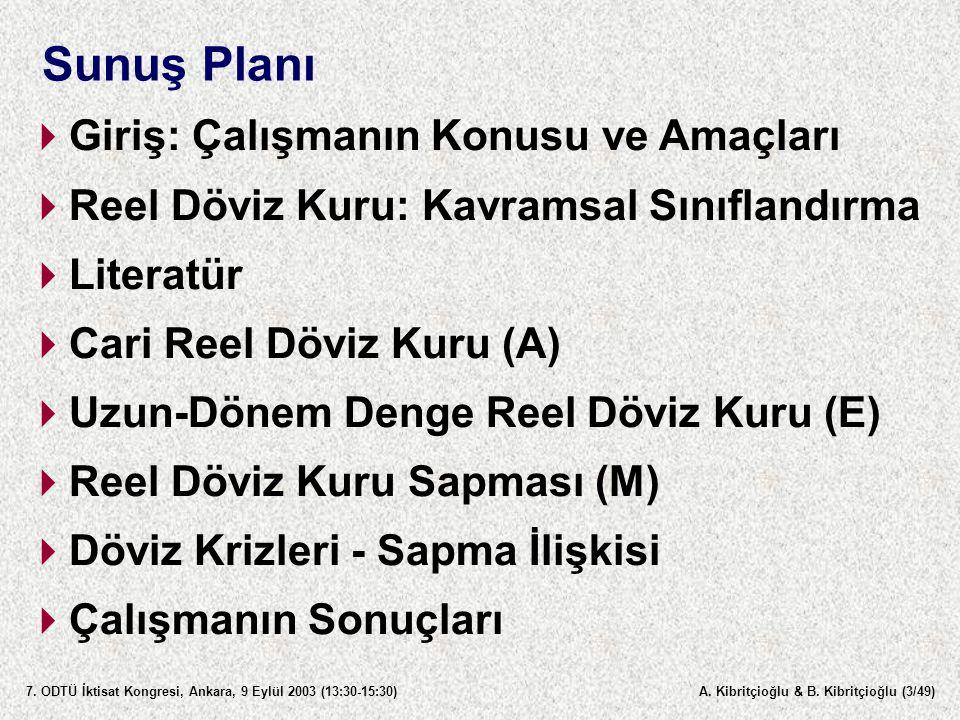 A.Kibritçioğlu & B. Kibritçioğlu (4/49) 7.