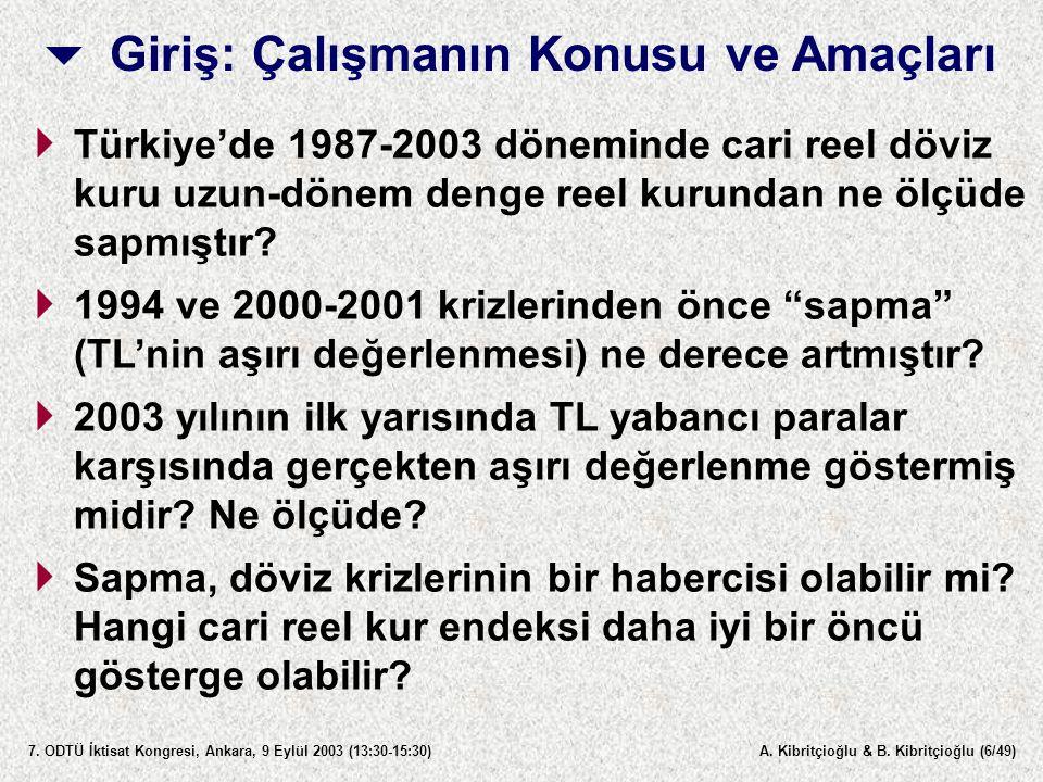 A.Kibritçioğlu & B. Kibritçioğlu (7/49) 7.