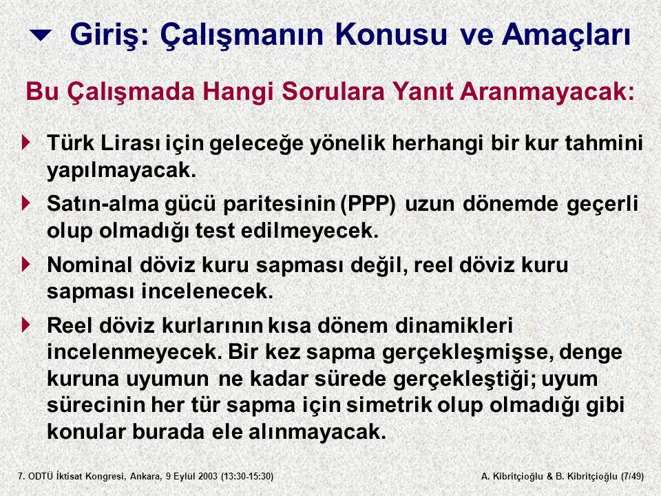 A.Kibritçioğlu & B. Kibritçioğlu (8/49) 7.