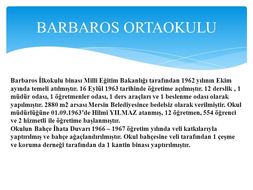 2013- 2014 EĞİTİM ÖĞRETİM YILI SBS YERLEŞTİRME SONUÇLARI KAZANDIĞI OKULÖĞRENCİ SAYISI FEN LİSESİ31 ANADOLU LİSESİ223 SOSYAL BİLİMLER LİSESİ2 GÜZEL SANATLAR LİSESİ1 MESLEK LİSELERİ72 YERLEŞEN ÖĞRENCİ SAYISI339 MEZUN ÖĞRENCİ SAYISI339 BAŞARI YÜZDESİ100 OKULUN BAŞARI DURUMU