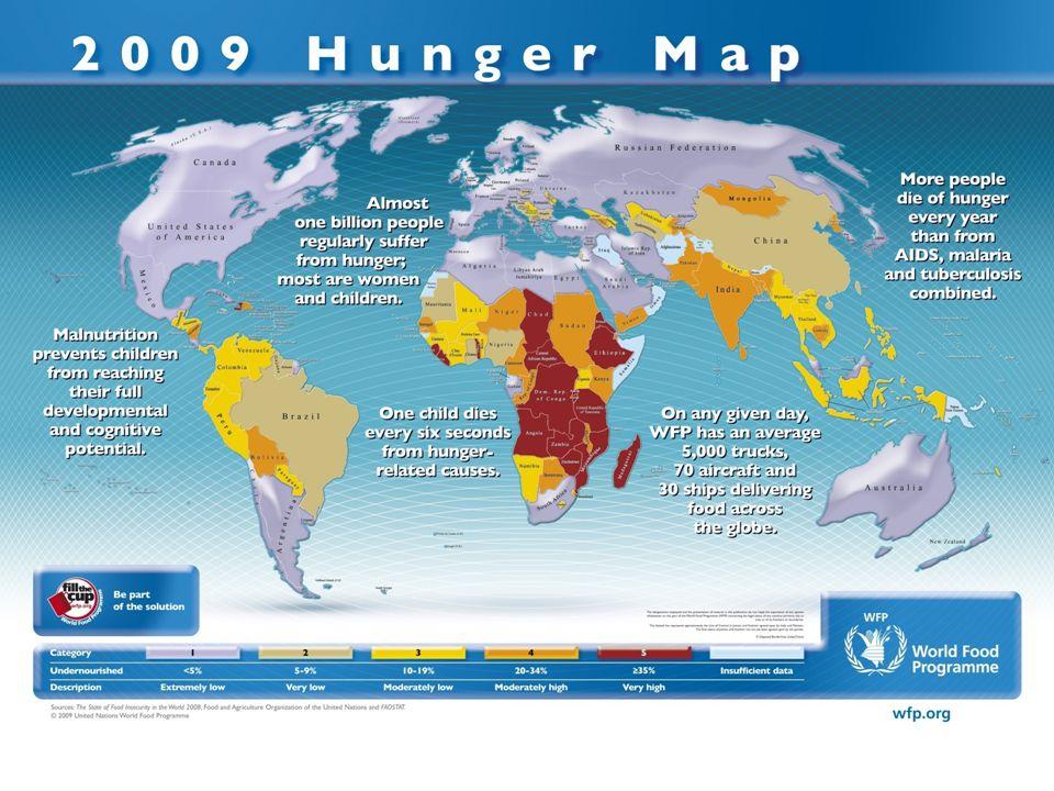 Bireysel, kurumsal ve ülkelerin yaptıkları nakdi ve ayni gıda yardımlarının gerekli yerlere ulaştırılmasında gönüllülerle ve STK'larla birlikte çalışılmakta.