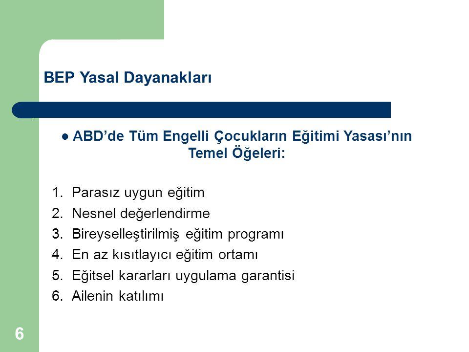 57 Kaydetmeye İlişkin Genel Görüşler Kaydetme etkinlikleri BEP'ında belirlenen uygulama planına uygunluk göstermelidir.