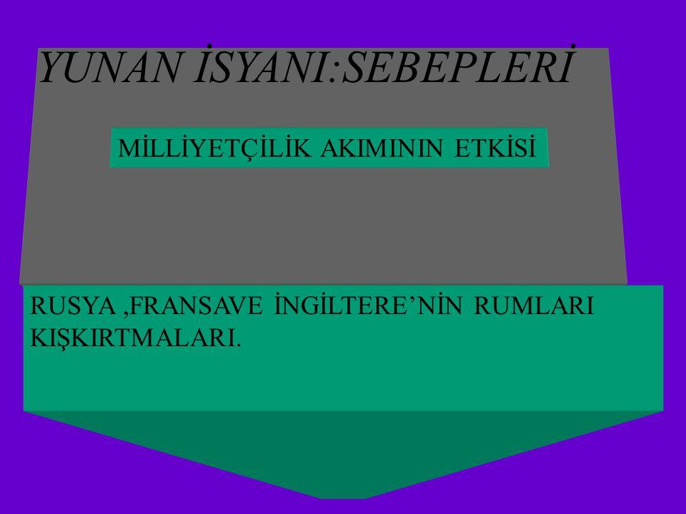 1878 BERLİN ANTLAŞMASI SIRBİSTAN,ROMANYA VE KARADAĞ BAĞIMSIZ OLACAK
