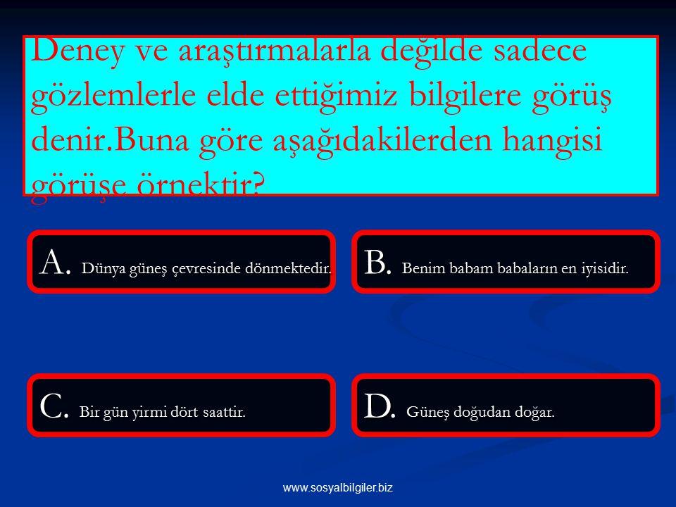 www.sosyalbilgiler.biz Atatürk'ün geçmişten dersler alarak geleceğe yön çizmek istemesi amacıyla kurmuş olduğu dernek aşağıdakilerden hangisidir.