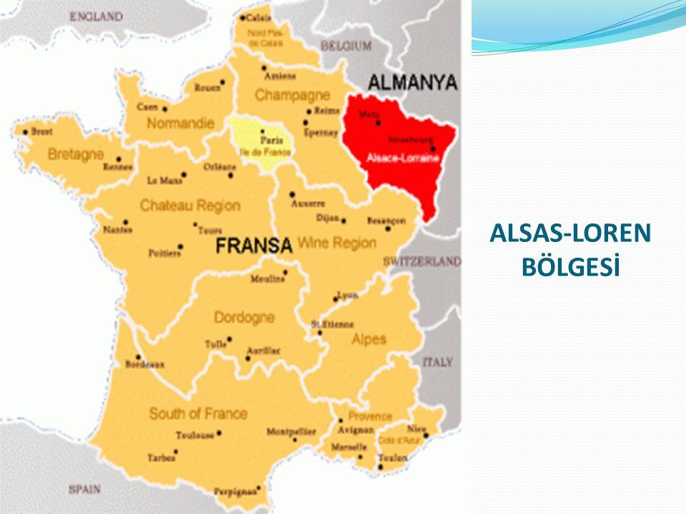 İTİLAF BLOĞUİTTİFAK BLOĞU İngiltere Fransa Rusya (İtalya 1915) ………… Japonya A.B.D Yunanistan(son giren) Almanya Avusturya-Macaristan İtalya ………… Osmanlı Devleti Bulgaristan