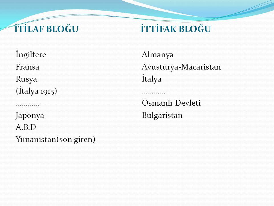 BÜYÜK TAARRUZ (26 AĞUSTOS-9 EYLÜL 1921) SONUÇLARI Yunanlılara karşı verilen mücadele sonuçlanmış ve Anadolu işgalden kurtarılmıştır.