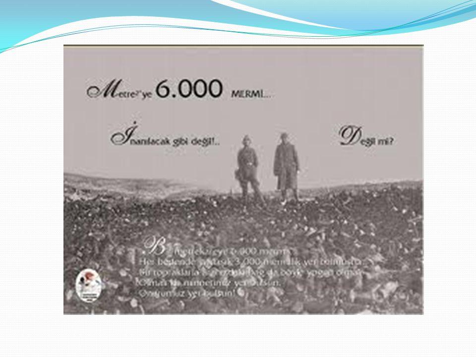 TEKALİF-İ MİLLİYE EMİRLERİ (7-8 AĞUSTOS 1921) BAZI EMİRLER Halkı özveriye çağıran bu emirler ordu ihtiyaçlarını karşılamak için 7-8 Ağustos günü yayımlanmış ve halkın topyekün savaşa katılımı sağlanmıştır.