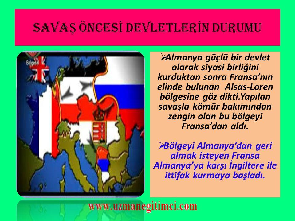 1-)KAFKAS CEPHES İ  Kafkas Cephesinin Özellikleri: 1-Osmanlı'nın savaştığı ilk taarruz cephesidir.